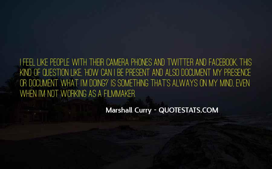 Quotes About Phones Not Working #853431