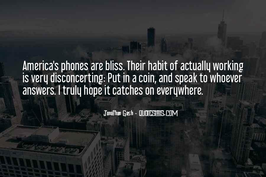 Quotes About Phones Not Working #861844