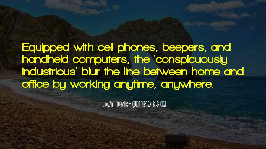 Quotes About Phones Not Working #974437
