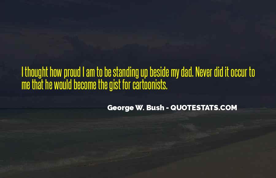 Quotes About Gist #878443