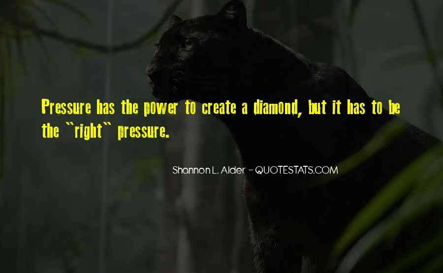 Quotes About A Higher Power #1034714