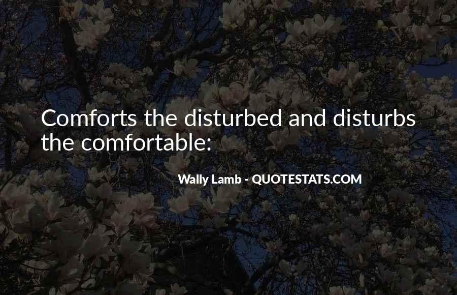 Quotes About Independent Success #1488502