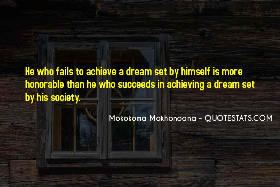 Quotes About Independent Success #1661103