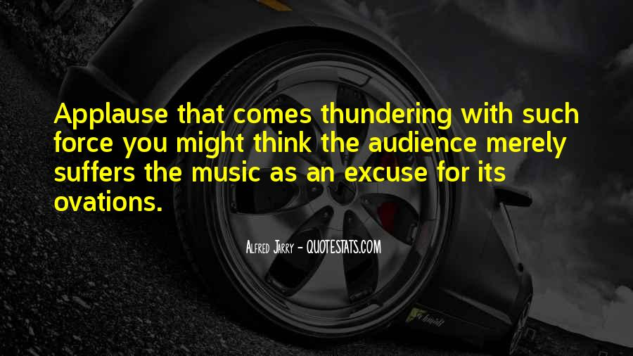 Quotes About Independent Success #90183