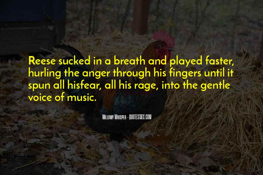 Quotes About Guitar And Music #698985