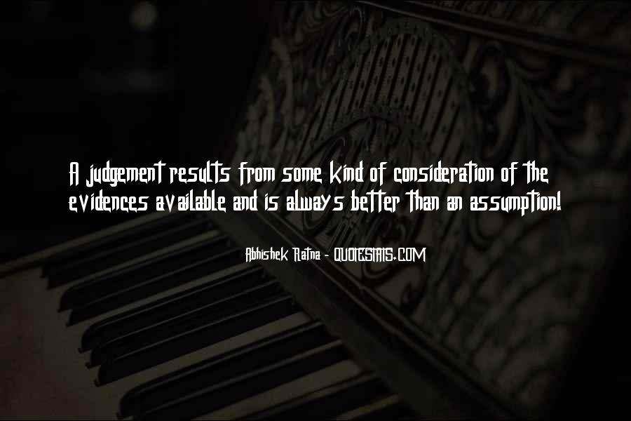 Quotes About Destructive Words #1130033