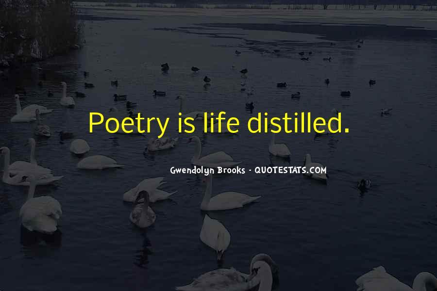 Quotes About Destructive Words #1483932