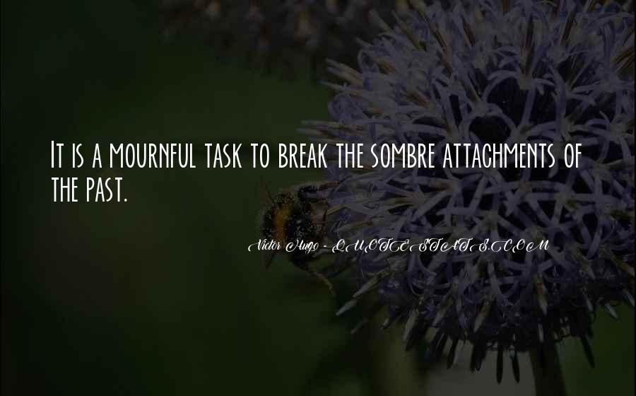 Quotes About Destructive Words #1495343