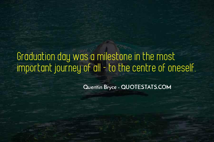 Quotes About The Journey Of Learning #1059258