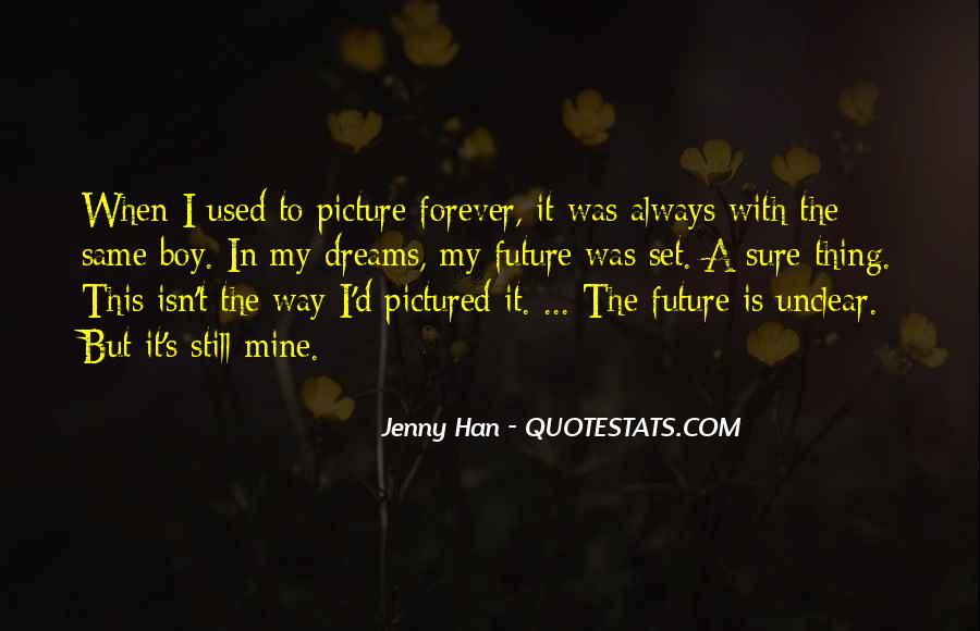 Quotes About Happy Marriage Anniversary #464005