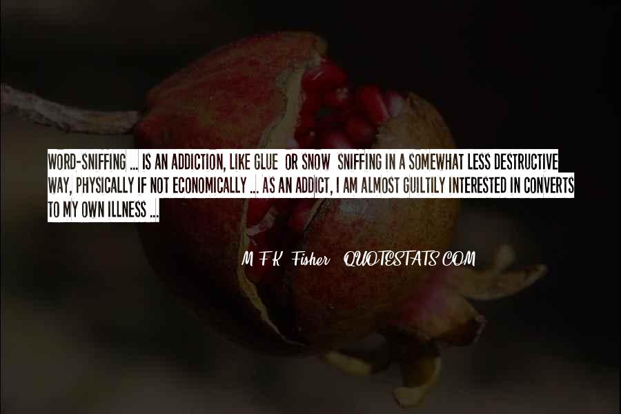 Quotes About Moral Corruption In Hamlet #705577