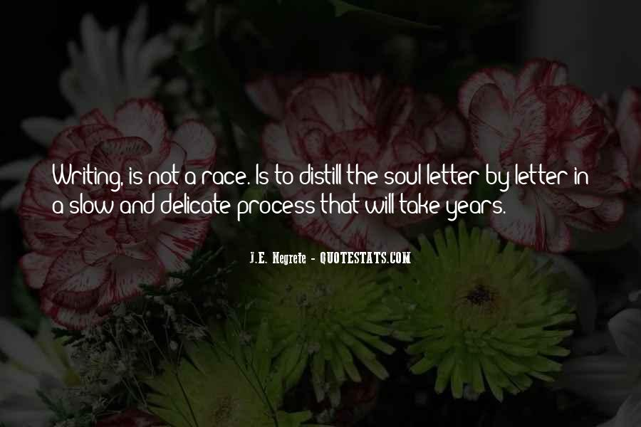 Quotes About Letter J #1801669