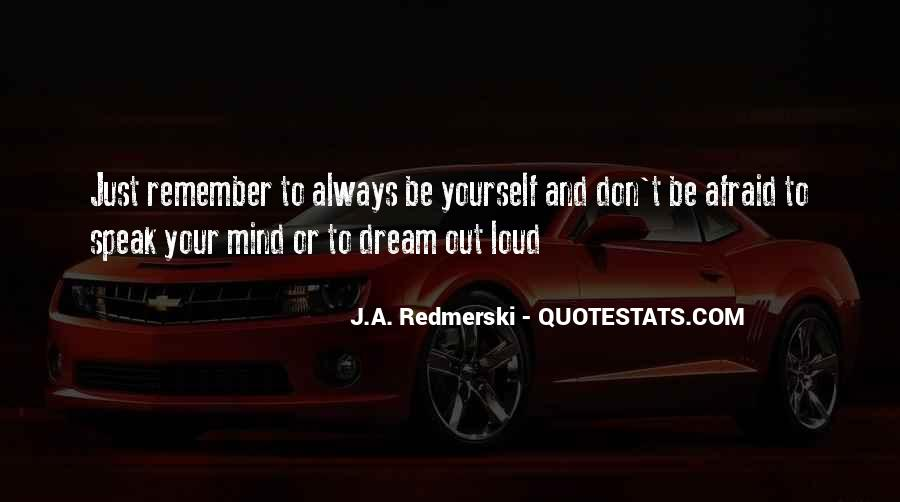 Quotes About Letter J #202131