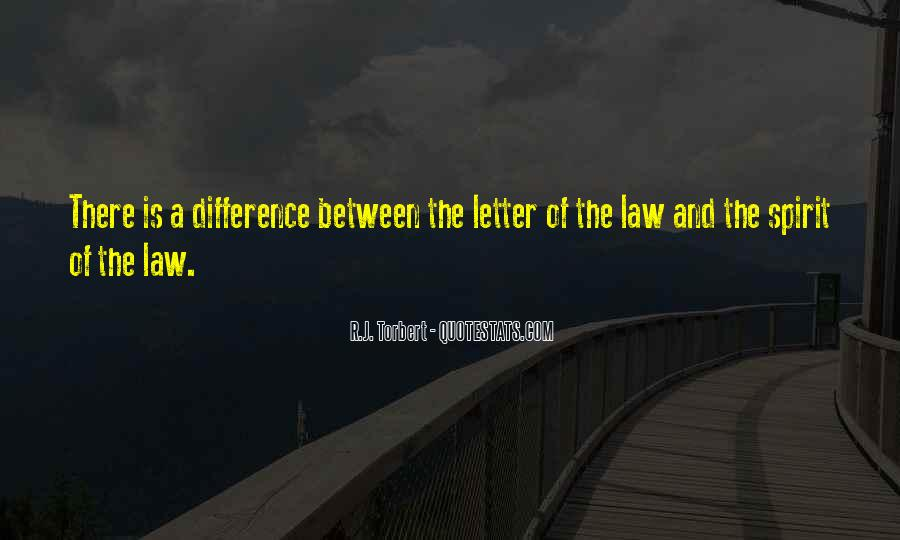 Quotes About Letter J #368308
