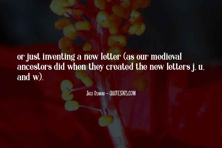 Quotes About Letter J #737563