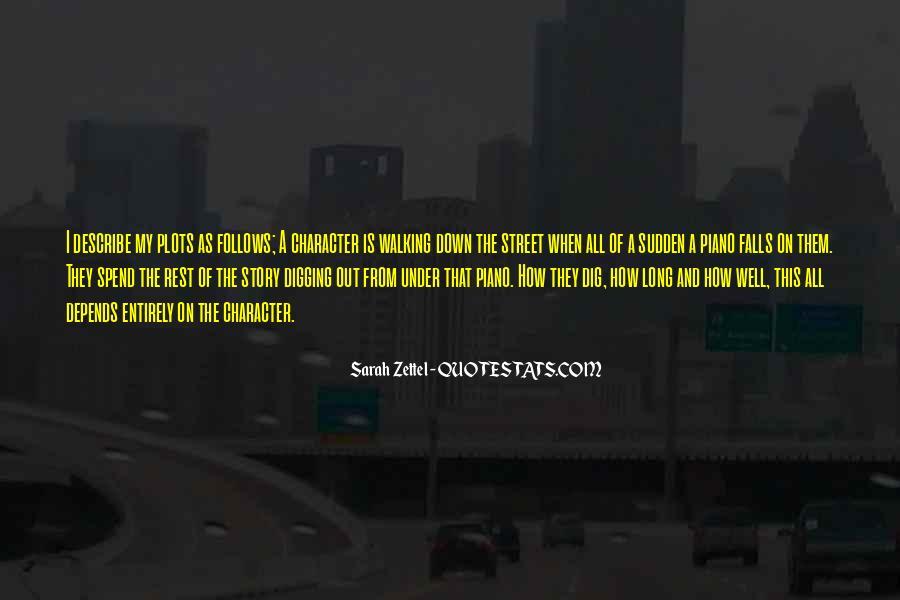 Quotes About Numinous #1670762