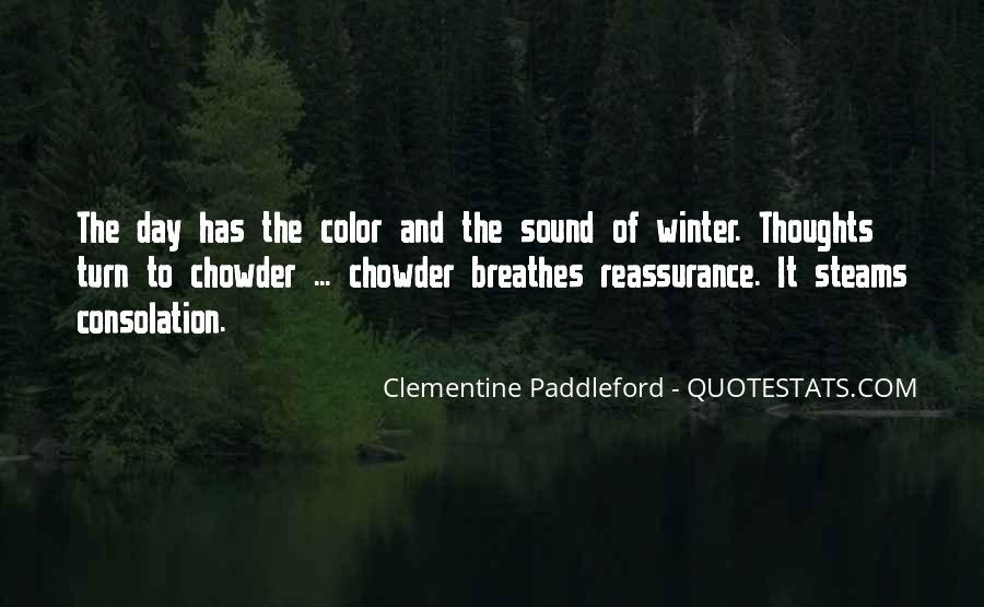 Quotes About Numinous #298313