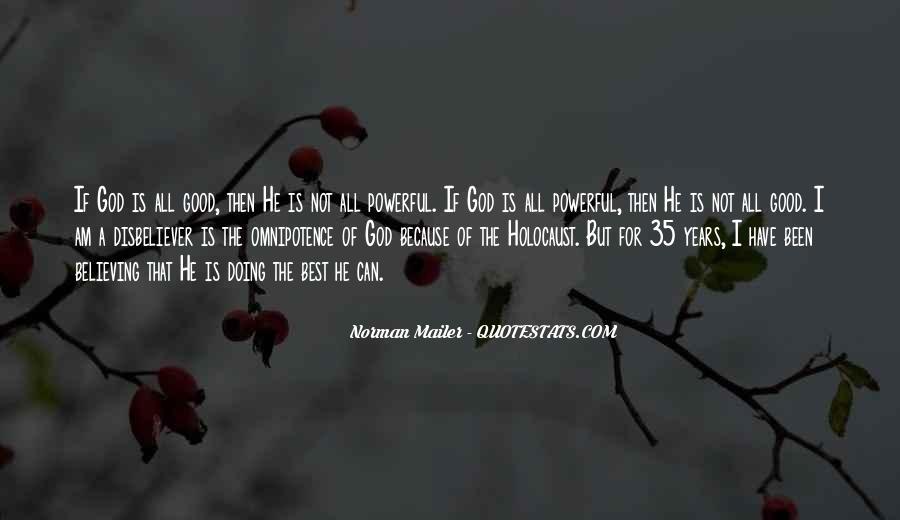 Quotes About Numinous #881119