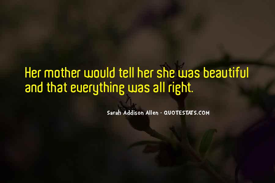 Quotes About Daughters And Mothers #899953
