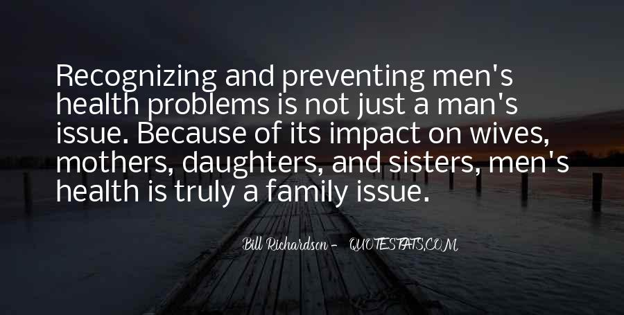 Quotes About Daughters And Mothers #960632