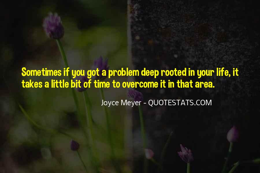 Quotes About Large Tasks #1377664