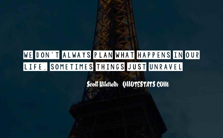 Quotes About Always Finding Each Other #125395