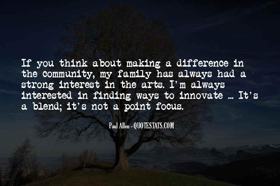Quotes About Always Finding Each Other #140123