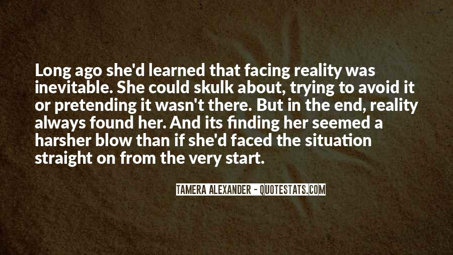 Quotes About Always Finding Each Other #189851