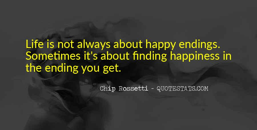 Quotes About Always Finding Each Other #78900