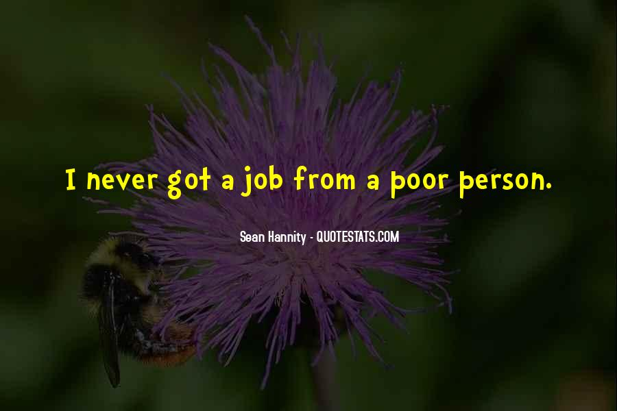 Quotes About Pay Inequality #622668
