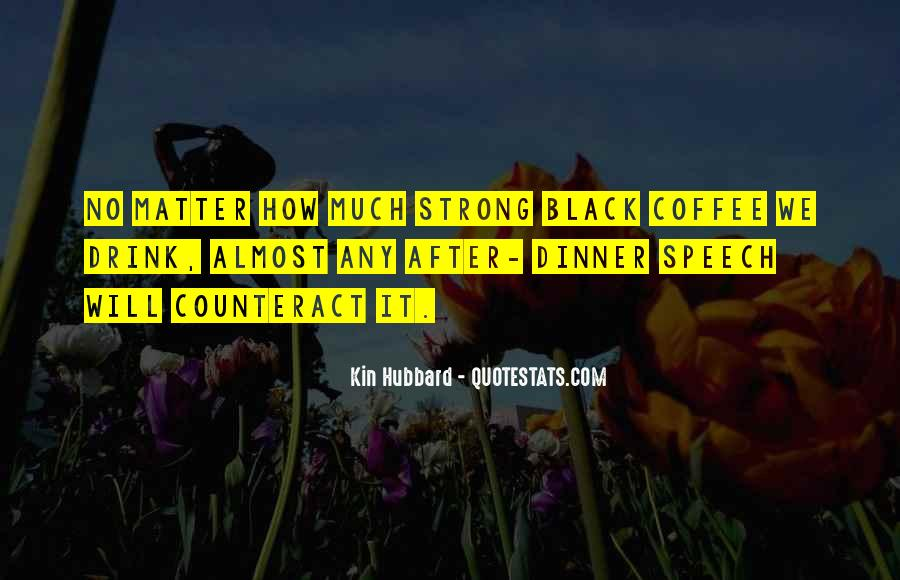Quotes About Counteract #100196