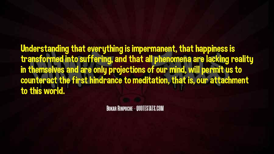 Quotes About Counteract #1290296