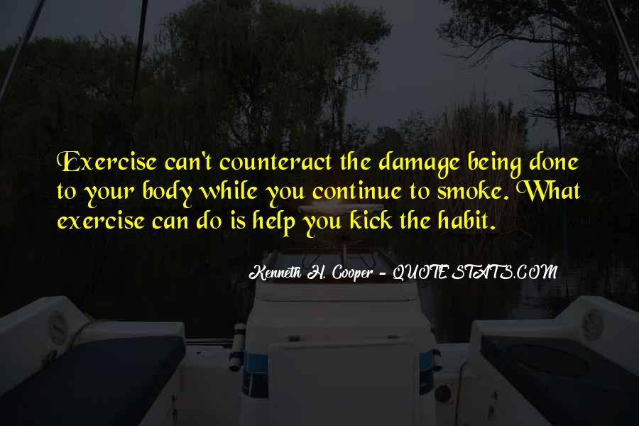 Quotes About Counteract #1339592
