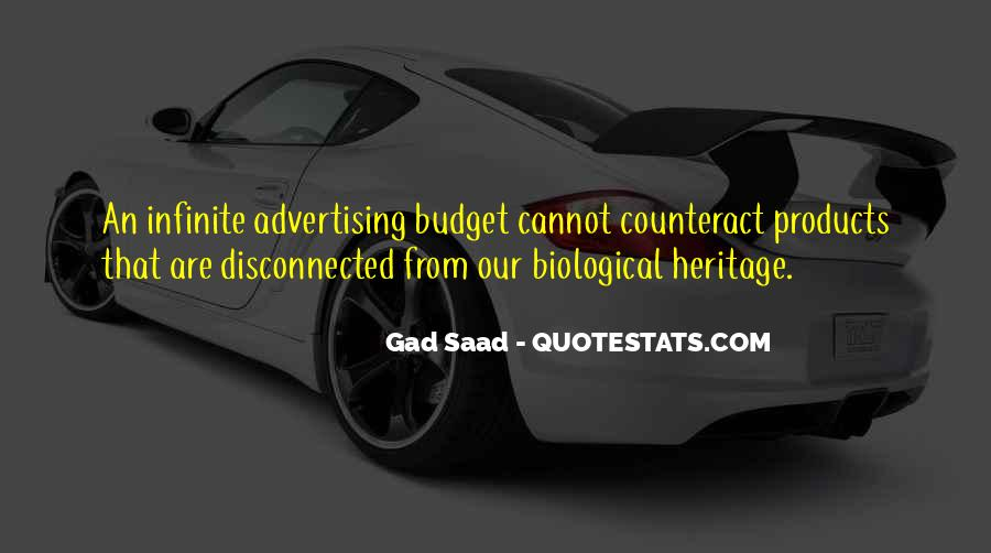 Quotes About Counteract #1457844