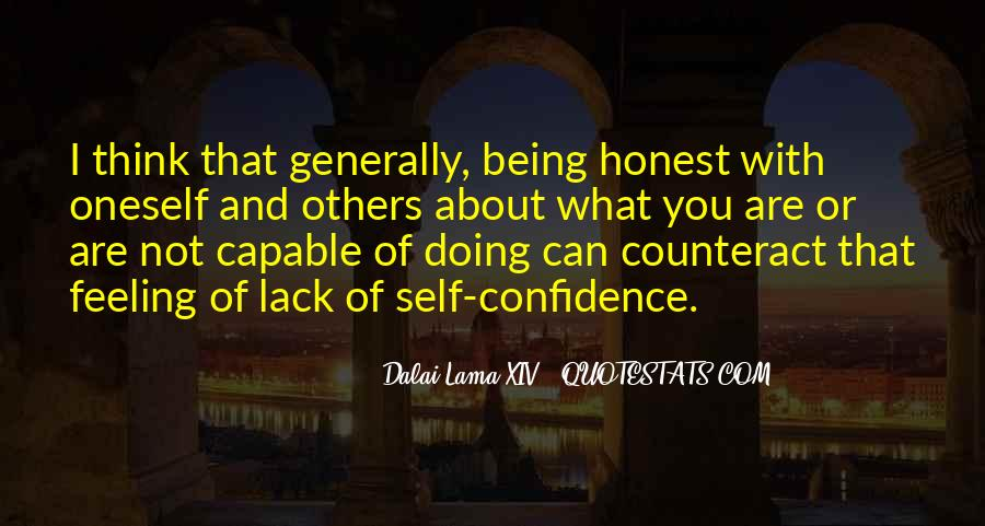 Quotes About Counteract #1566344