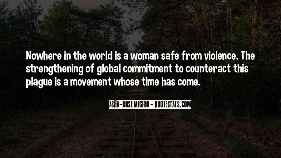 Quotes About Counteract #469771