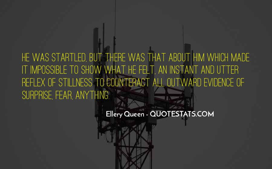 Quotes About Counteract #786940