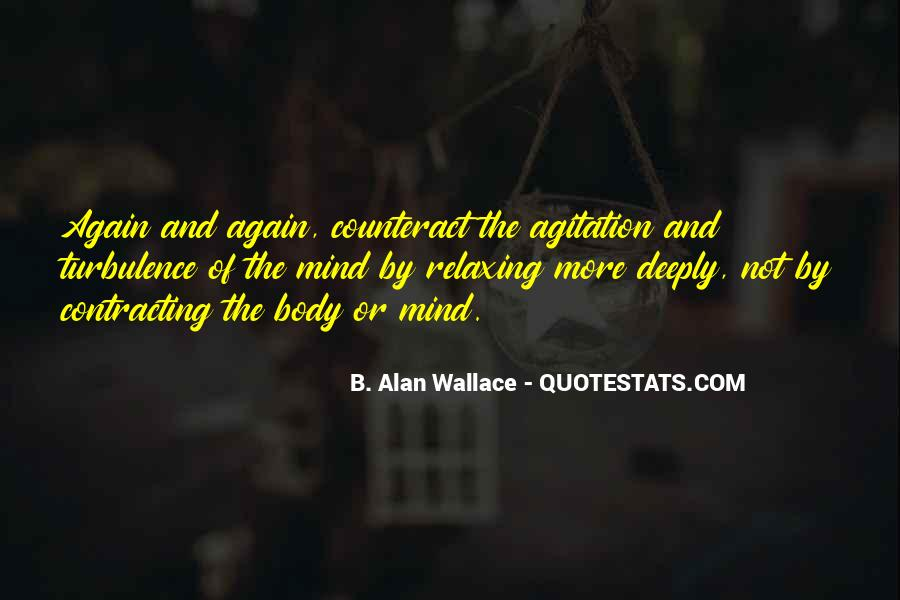Quotes About Counteract #972650