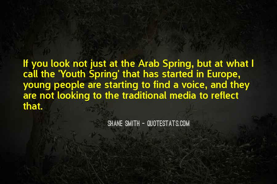 Quotes About Arab #197742