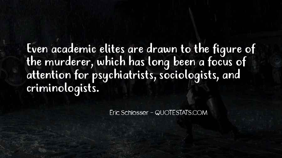Quotes About Psychiatrists #1042976