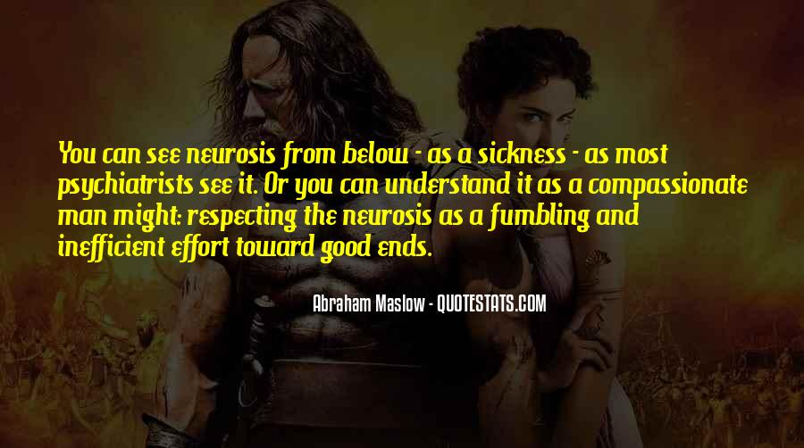 Quotes About Psychiatrists #1509591