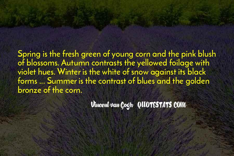 Quotes About Winter And Snow #902981
