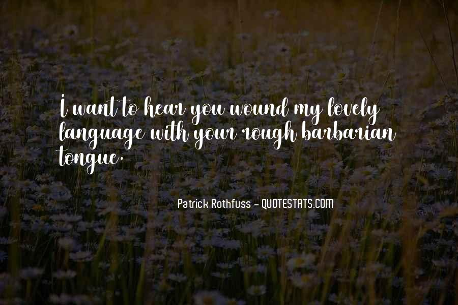 Quotes About Feeling Invisible To The Guy You Like #1046534