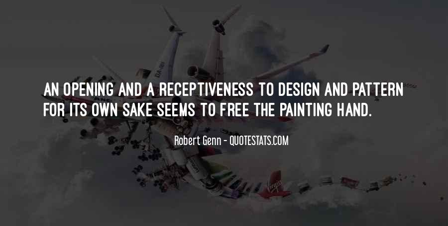 Quotes About Patterns In Design #1174372