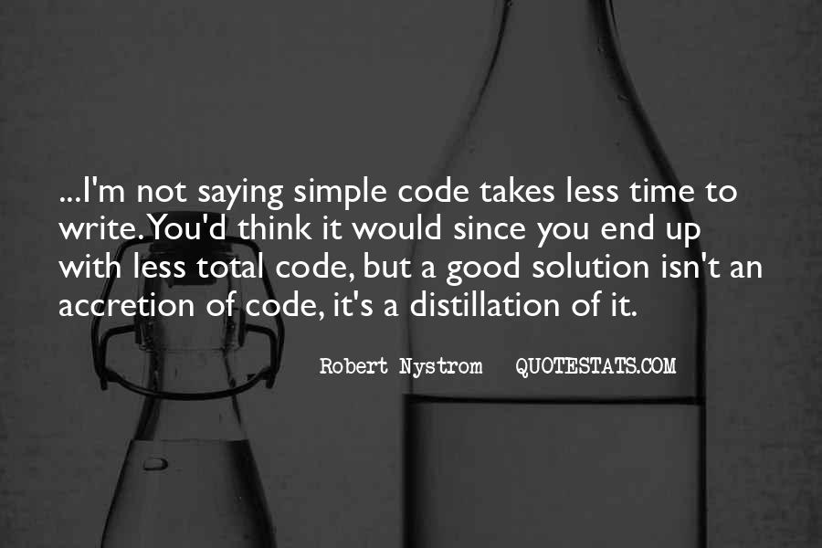 Quotes About Patterns In Design #294656