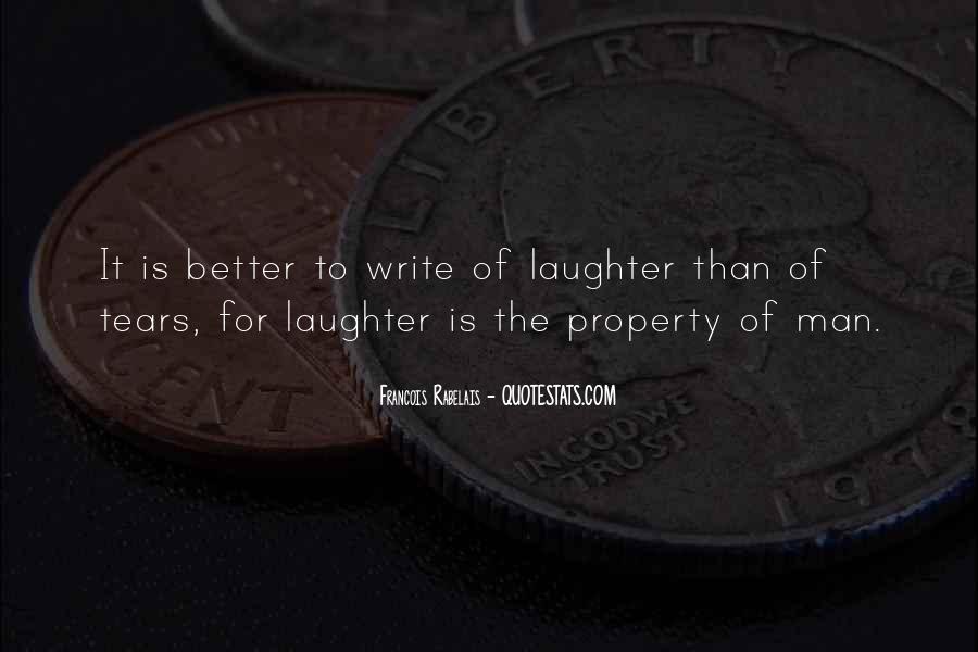 Quotes About Roderigo's Love For Desdemona #214545