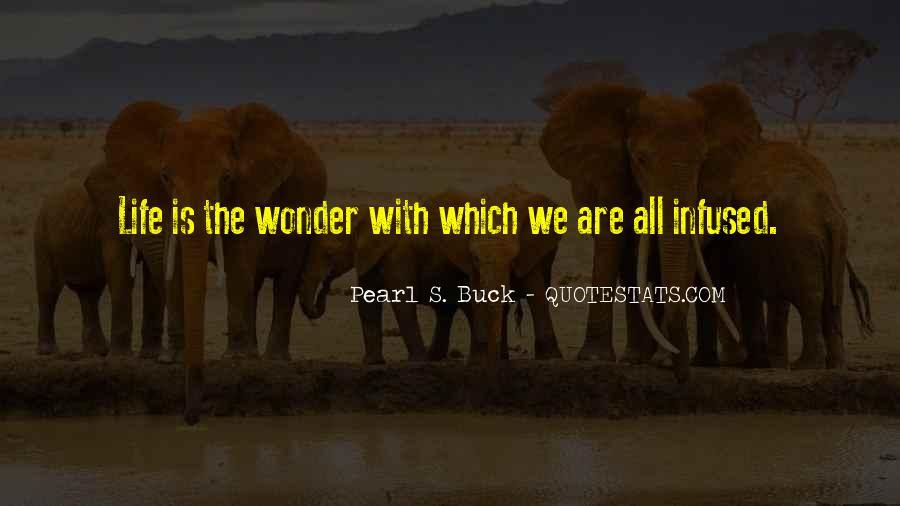 Quotes About Roderigo's Love For Desdemona #306586