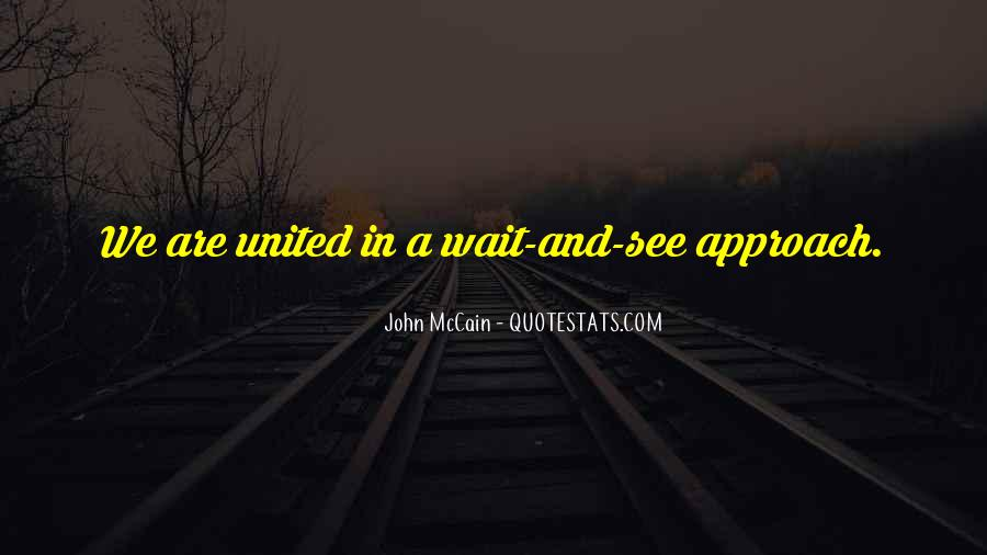Quotes About Waiting To See Him #160650