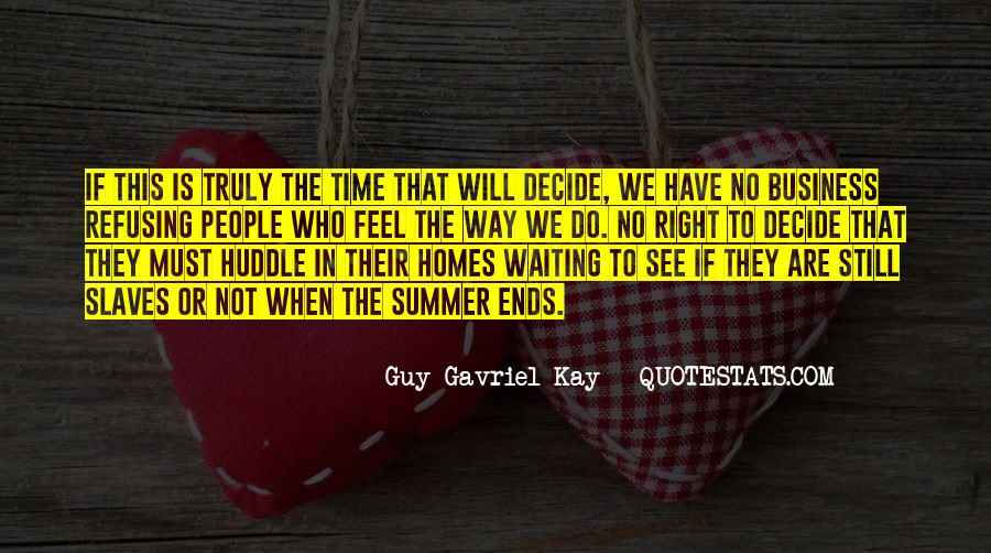 Quotes About Waiting To See Him #202092