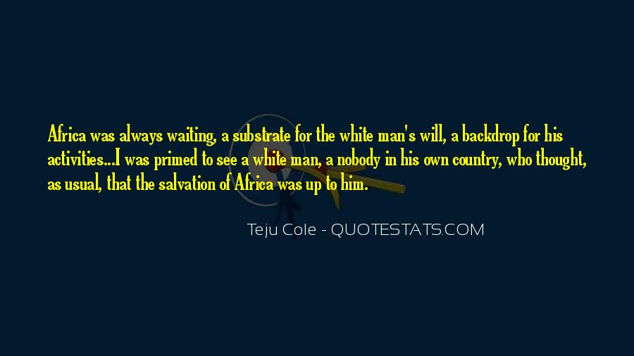 Quotes About Waiting To See Him #542776